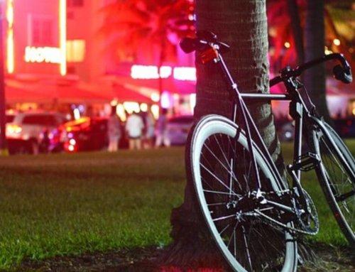 Capodanno a Miami, un nuovo anno indimenticabile